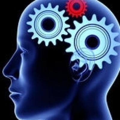 Palestra sobre saúde mental e trabalho