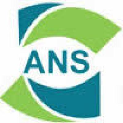 ANS define novas regras para solicitação de exclusão de beneficiário
