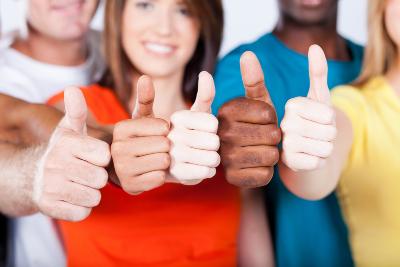 Copass apresenta resultado da sua pesquisa de satisfação