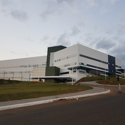 Convênio com o Hospital Unimed Araxá
