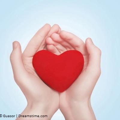 Palestra sobre doenças cardiovasculares teve participação ativa do público