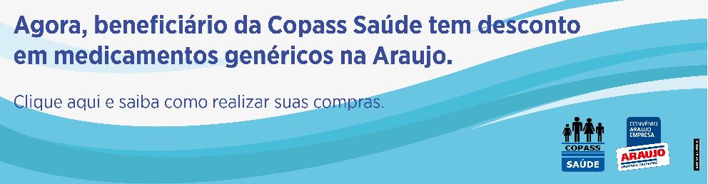 3_banner-convenio-araujo.jpg