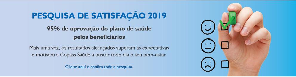 Banner-Pesquisa-Satisfacao-COPASS---portal-700x180.jpg