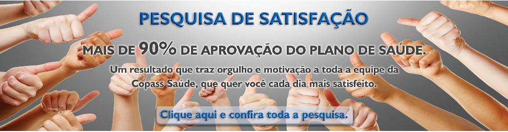 Banner-Pesquisa-Satisfacao.jpg