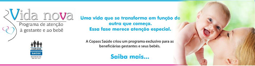 banner-institucional-programa-vida-nova.jpg