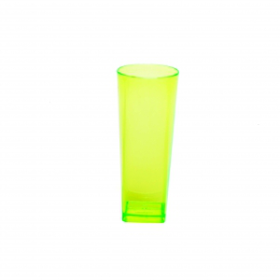 Long Drink Square 350ml