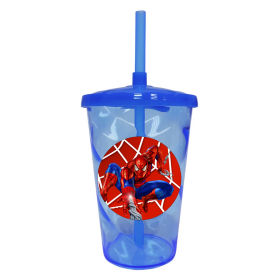 Copo Big Twister 700ml - Personalizado