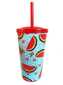 Tropical Cup 550ml