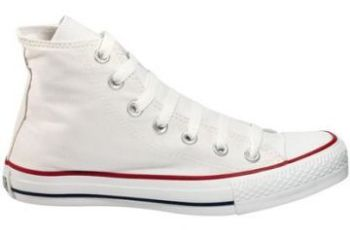 Converse CT AS Core HI (112002)