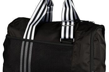 Bolsa Adidas S Cool Training
