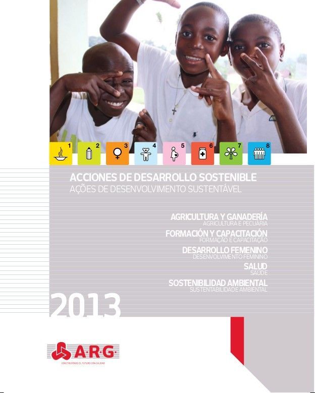 acoes_desenvolvimento_sustentavel_2013