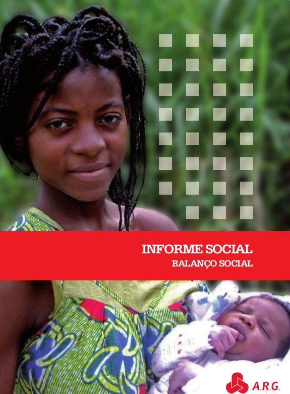 Informe_Social_2011