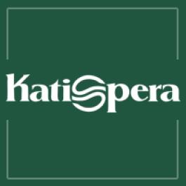 Nelore Katispera - produzindo mais, em menos tempo e espaço