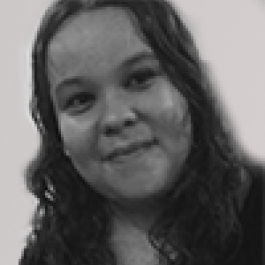 Franciele Ferreira