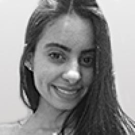 Erika Peixoto
