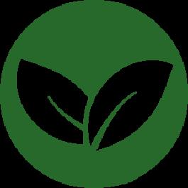 Gerencie índices econômicos e financeiros relativos às atividades agrícolas, de maneira rápida e eficiente