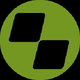 Importação BouMatic: conheça a rotina automatizada de importação dos controles leiteiros e evite retrabalho