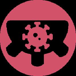 Utilize de forma completa as rotinas relacionadas à mastite no IDEAGRI e aprimore seus controles