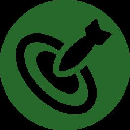 Acompanhe as atividades do projeto no Painel Gestor, a agenda macro
