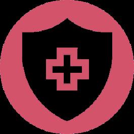 Crie protocolos sanitários e lance aplicações múltiplas