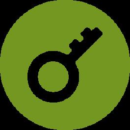 Como obter o ID do IDEAGRI para validar o sistema após a instalação