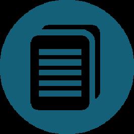 Obtenha o portfólio completo dos relatórios prontos e disponíveis no Sistema IDEAGRI