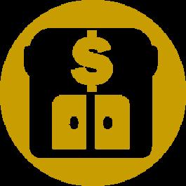 Saiba como utilizar a transferência bancária e seu impacto na conciliação