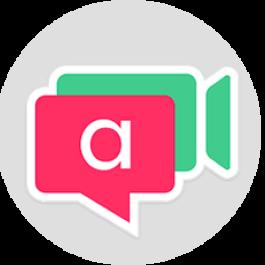 Appear In: plataforma gratuita para conferências online