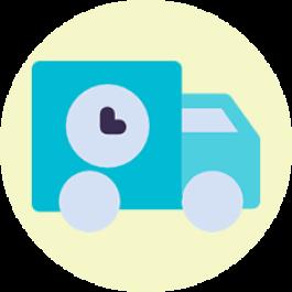 Ordem de carregamento: saiba como gerar o relatório de transporte de pedidos