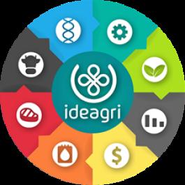 Atualize o IDEAGRI. Veja o passo-a-passo e as novidades da versão 300