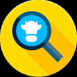 Conheça a 'busca inteligente', nas telas do IDEAGRI Desktop