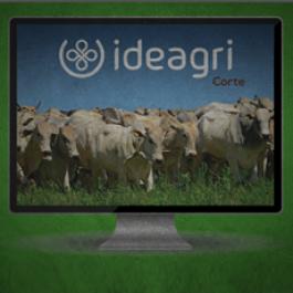 Conheça as soluções IDEAGRI para a pecuária de corte