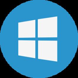 Ajuste nas configurações do Windows Vista, 7, 8 e 10 para o pleno funcionamento do IDEAGRI