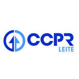 Planilha base para solicitação de inclusão de fazenda - CCPR
