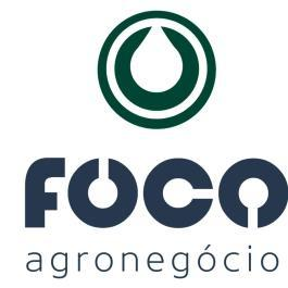 Sergio Galhardo Consultor - Foco Agronegócio, Tambaú - SP