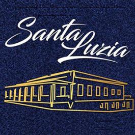 Fazenda Santa Luzia - Fábrica de leite