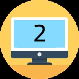 Conheça o padrão de tela 'Cadastro simples' do IDEAGRI e navegue mais facilmente no sistema