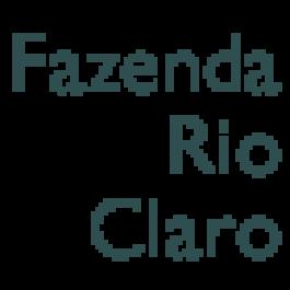 Márcio Vieira Ribeiro - Fazenda Rio Claro, Uberlândia - MG
