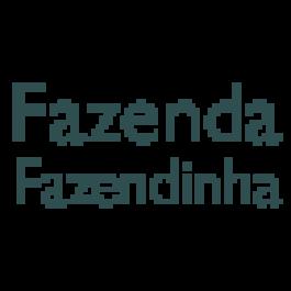 Leonardo Ferreira Gonzaga - Fazenda Fazendinha, Três Corações - MG*