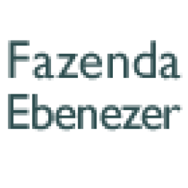 Rosinéia Couto Matozinho - Fazenda Ebenezer, Santana do Itararé - PR