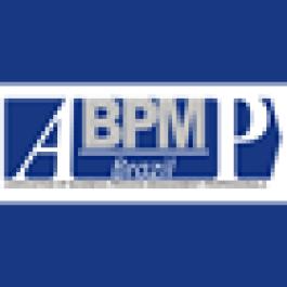 ABPMP Meet up :: Evento sobre Gestão de Processos ocorre em BH (24/04)