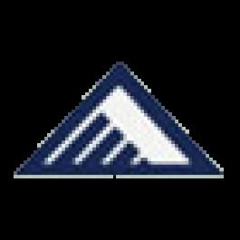 Catálogo Nacional de Leite 2014 é destaque da Alta na Megaleite