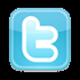 Siga o IDEAGRI no Twitter e saiba como usar a ferramenta para construir relacionamentos