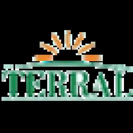 Conheça a Terral e sua linha completa de fertilizantes - produtos ecologicamente corretos