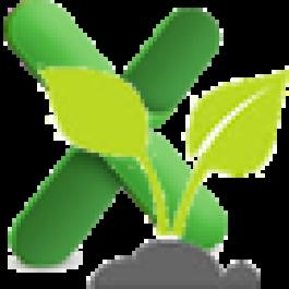 Planilhas dinâmicas SENAR BA - Para geração do Extrato do produtor - Agricultura - Base RVC