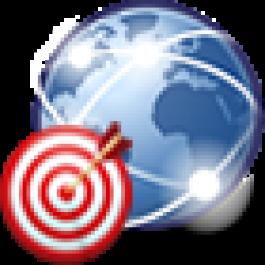 Ideagri Control :: Orientações para usuários nível 'supervisor'