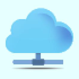 Cloud Computing: segurança e comodidade