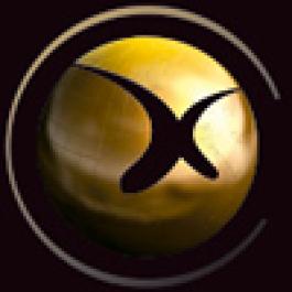 Xapetuba é a nova Recordista Mundial de Produção de Leite
