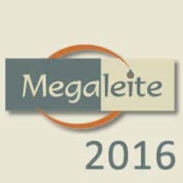 Megaleite 2016 será em BH