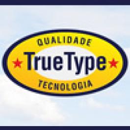 True Type tem a bezerra com maior TPI do Brasil